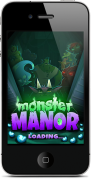 Monster Manor 4