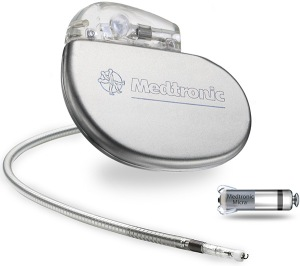 medtronic-micra-pacemaker